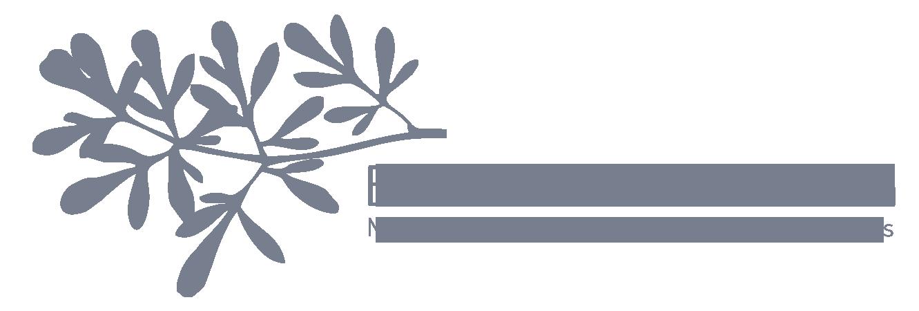 Blanche Rautenstrauch