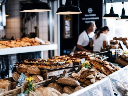 Le gluten vous pose-t-il problème ?